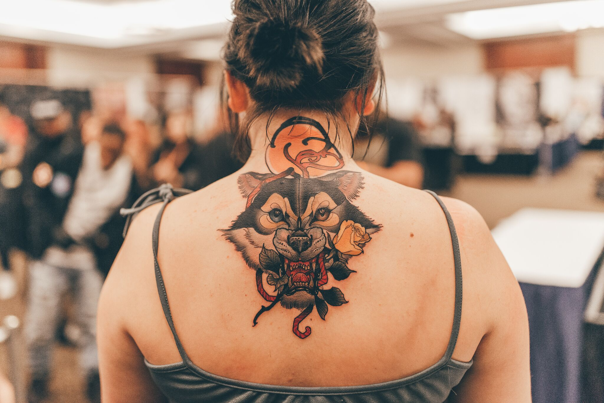f974ad48115d5 2019 Space City Expo – Art-I-Facts Tattoo